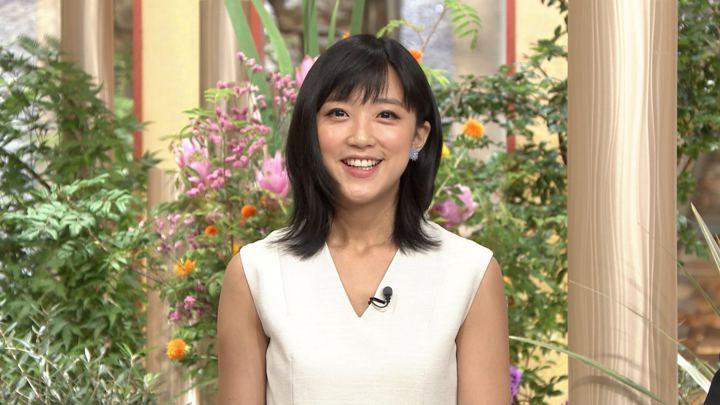2019年07月05日竹内由恵の画像27枚目