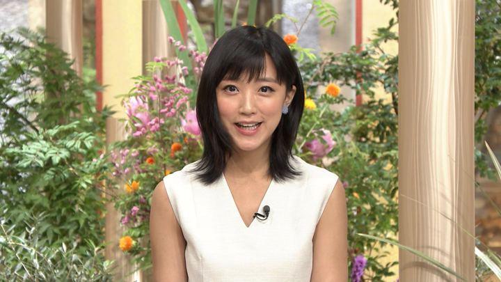 2019年07月05日竹内由恵の画像28枚目