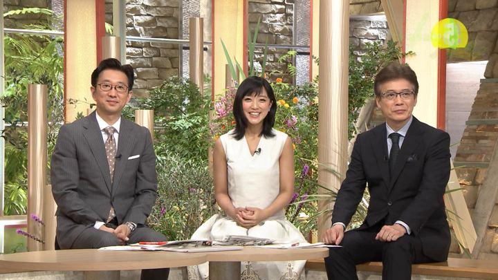2019年07月05日竹内由恵の画像29枚目