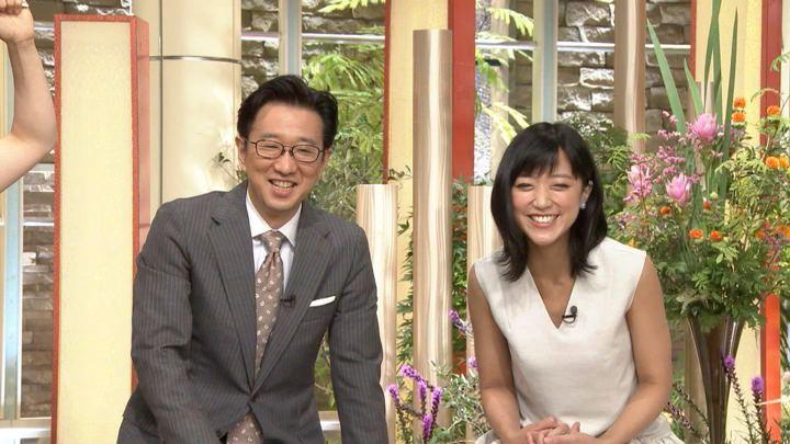 2019年07月05日竹内由恵の画像31枚目