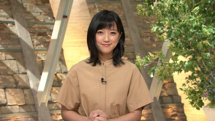 2019年07月08日竹内由恵の画像11枚目