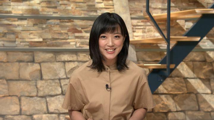 2019年07月08日竹内由恵の画像13枚目