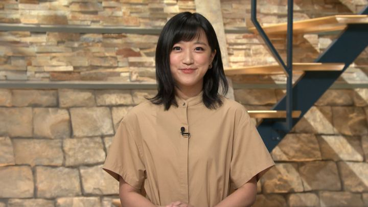 2019年07月08日竹内由恵の画像14枚目