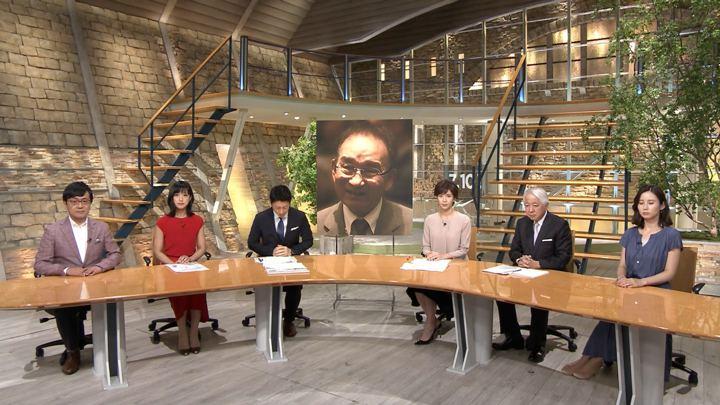 2019年07月10日竹内由恵の画像01枚目