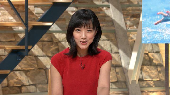 2019年07月10日竹内由恵の画像11枚目