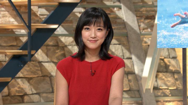2019年07月10日竹内由恵の画像12枚目
