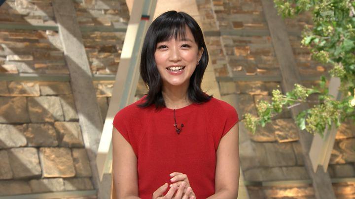 2019年07月10日竹内由恵の画像14枚目