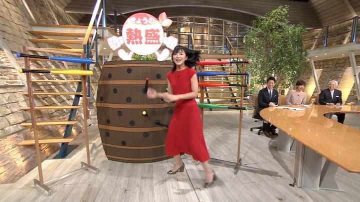 2019年07月10日竹内由恵の画像22枚目