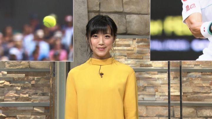 2019年07月11日竹内由恵の画像05枚目