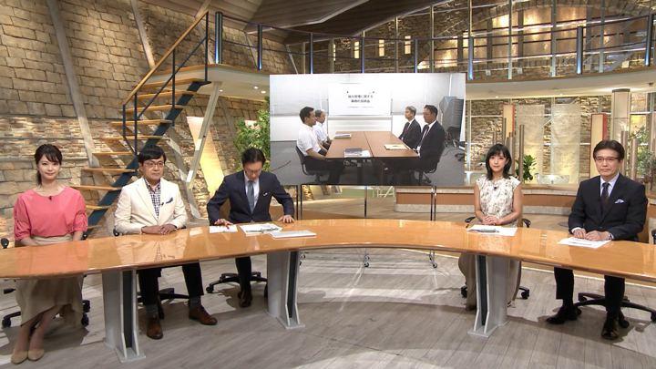 2019年07月12日竹内由恵の画像01枚目