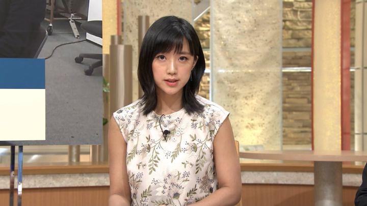 2019年07月12日竹内由恵の画像04枚目
