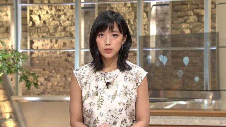 2019年07月12日竹内由恵の画像09枚目