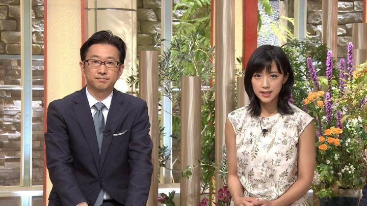 2019年07月12日竹内由恵の画像11枚目