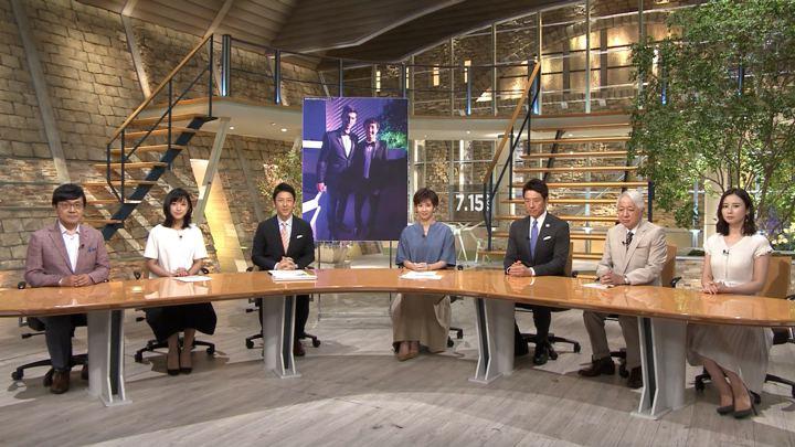 2019年07月15日竹内由恵の画像01枚目