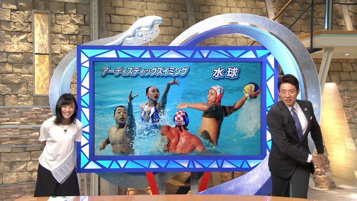 2019年07月15日竹内由恵の画像07枚目