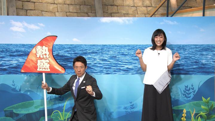 2019年07月15日竹内由恵の画像14枚目