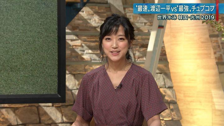 2019年07月16日竹内由恵の画像07枚目