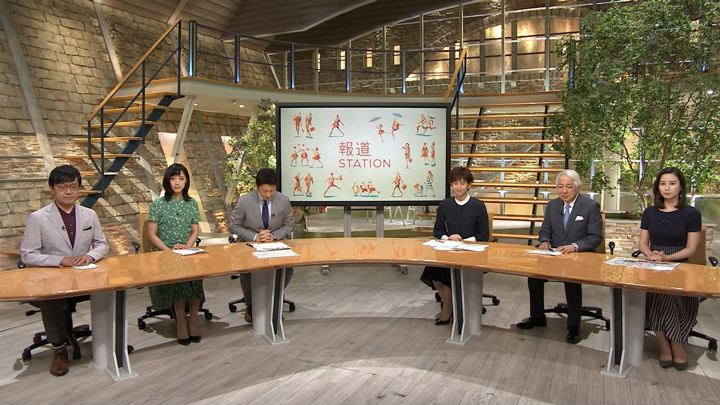 2019年07月23日竹内由恵の画像01枚目