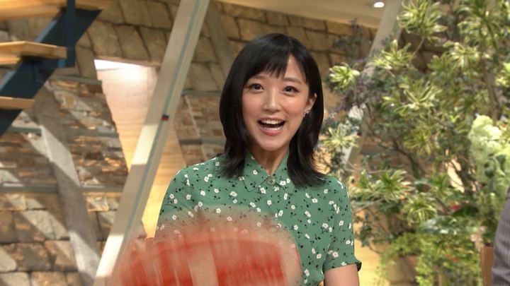 2019年07月23日竹内由恵の画像14枚目