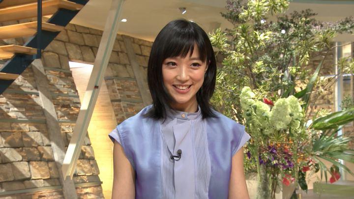 2019年07月24日竹内由恵の画像10枚目