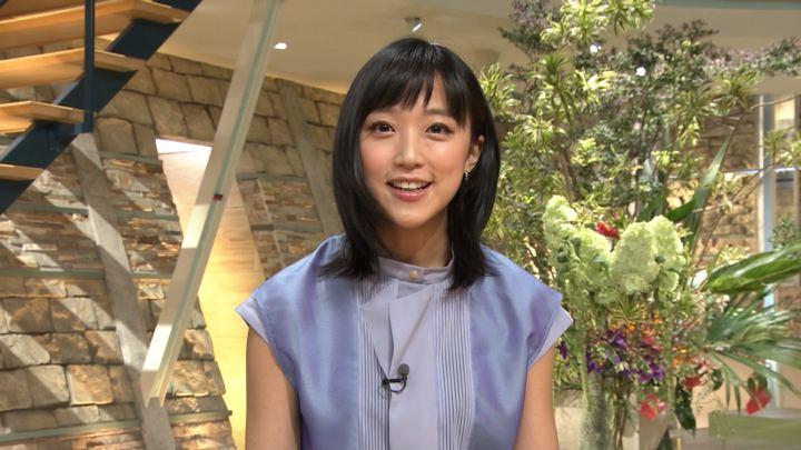 2019年07月24日竹内由恵の画像11枚目