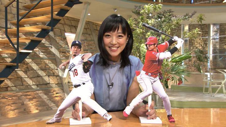 2019年07月24日竹内由恵の画像14枚目