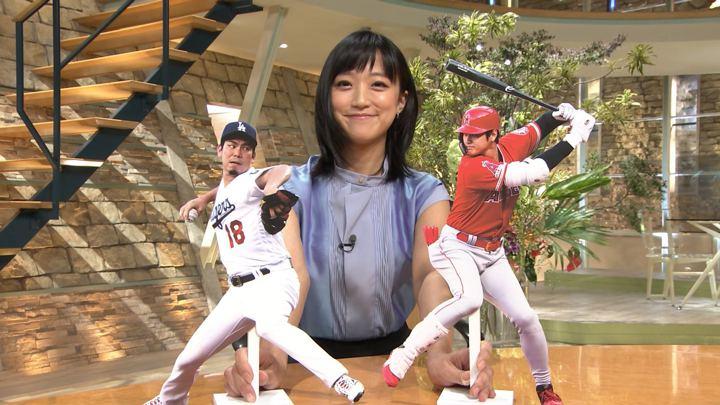 2019年07月24日竹内由恵の画像15枚目