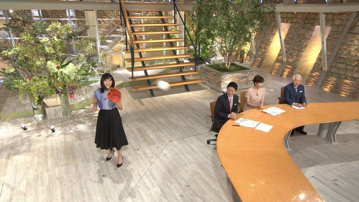 2019年07月24日竹内由恵の画像16枚目