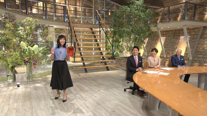 2019年07月24日竹内由恵の画像19枚目