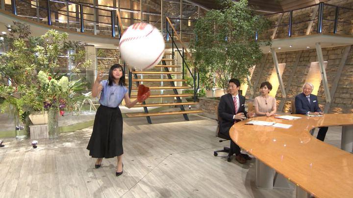 2019年07月24日竹内由恵の画像20枚目