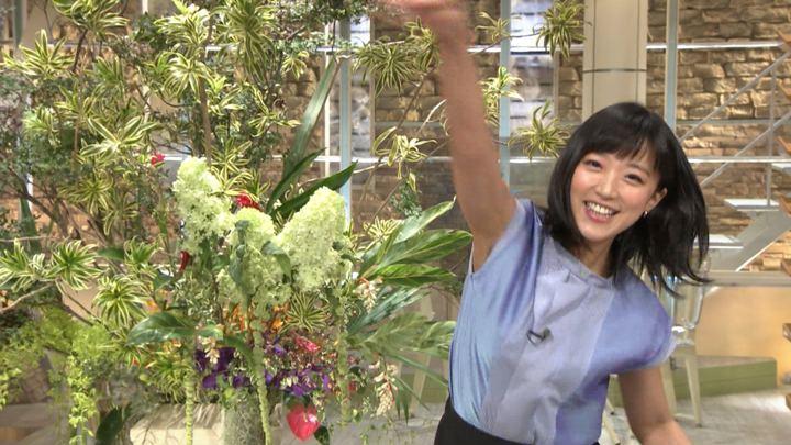 2019年07月24日竹内由恵の画像29枚目