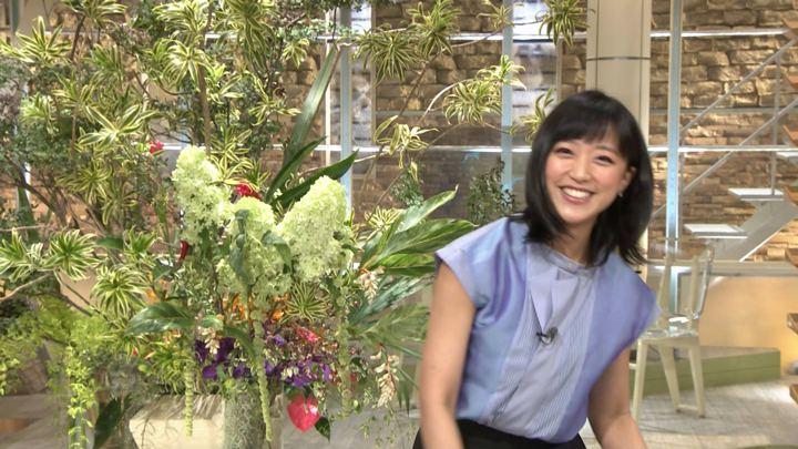 2019年07月24日竹内由恵の画像30枚目
