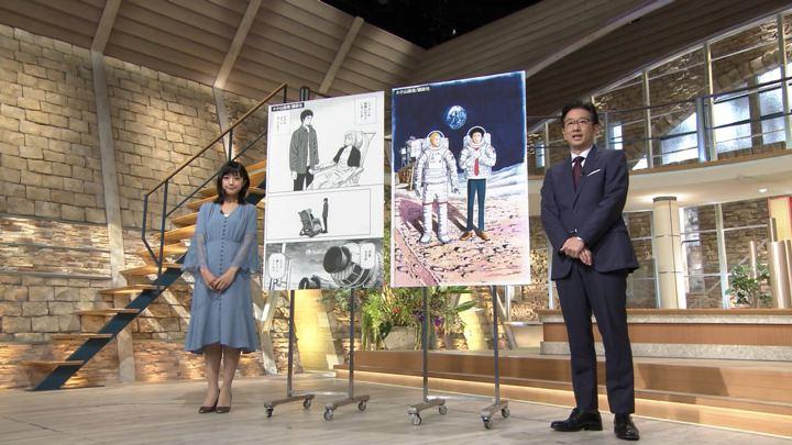 2019年07月26日竹内由恵の画像16枚目