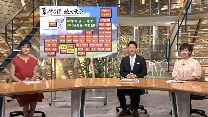 2019年07月30日竹内由恵の画像02枚目