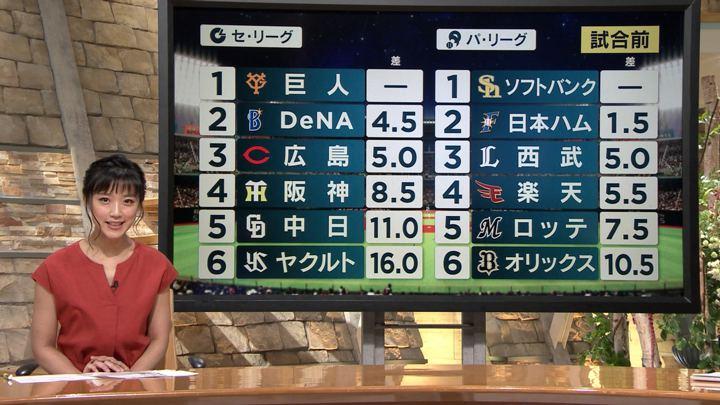 2019年07月30日竹内由恵の画像06枚目