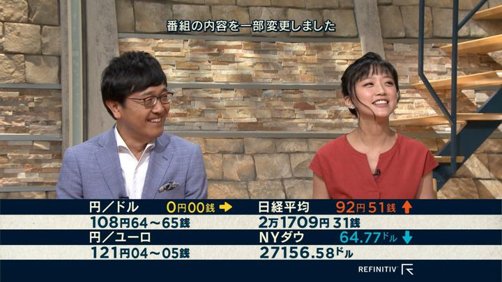 2019年07月30日竹内由恵の画像18枚目