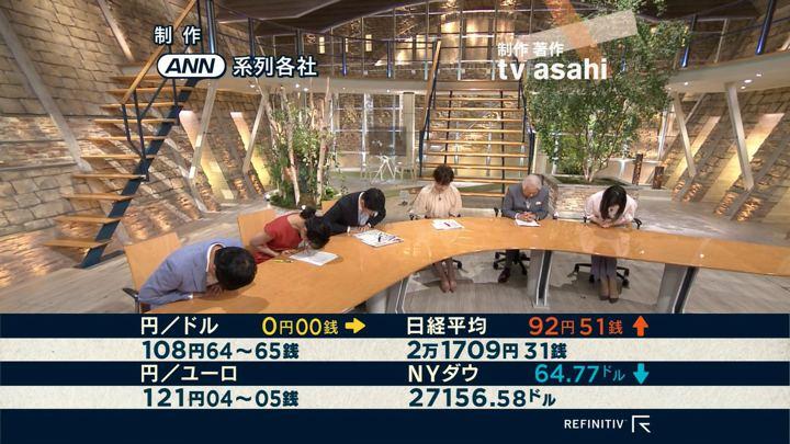 2019年07月30日竹内由恵の画像19枚目