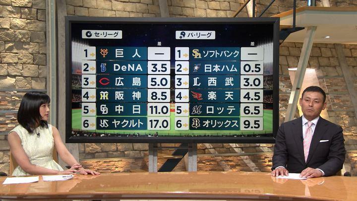 2019年07月31日竹内由恵の画像31枚目