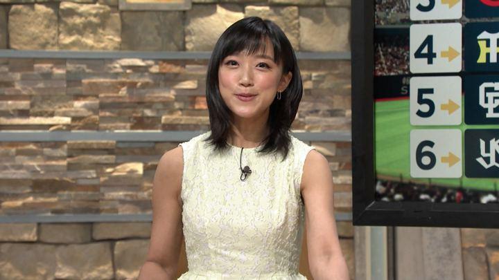 2019年07月31日竹内由恵の画像34枚目