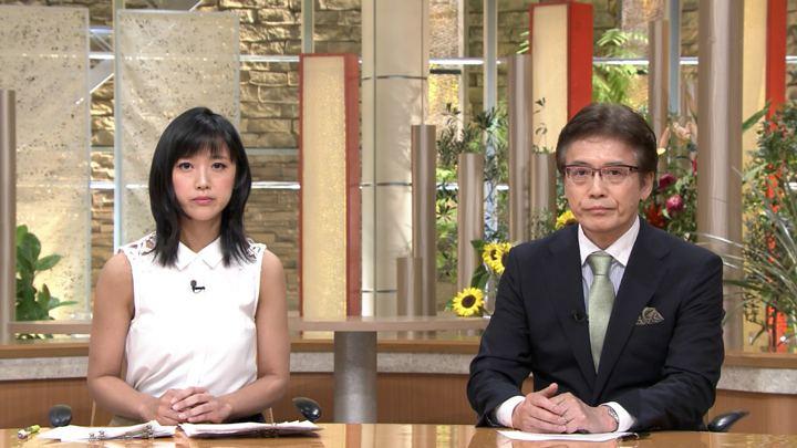 2019年08月02日竹内由恵の画像06枚目