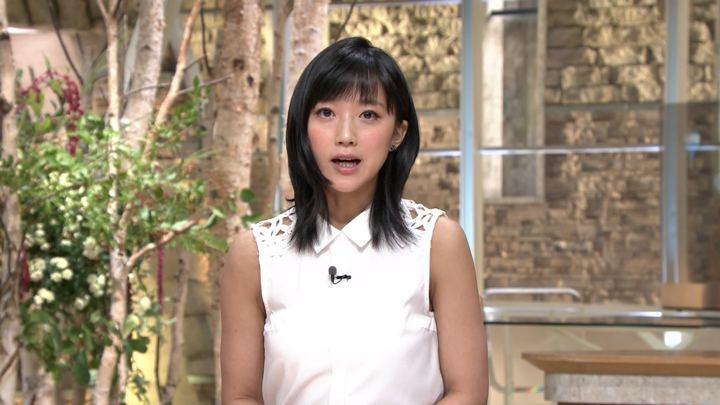 2019年08月02日竹内由恵の画像09枚目