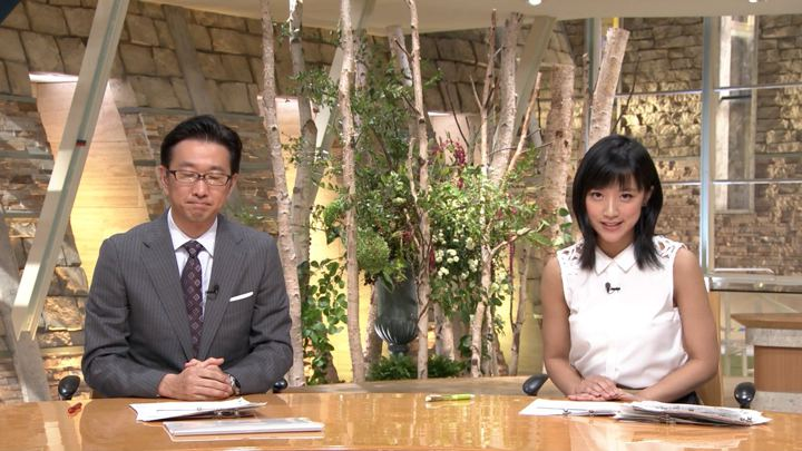 2019年08月02日竹内由恵の画像16枚目