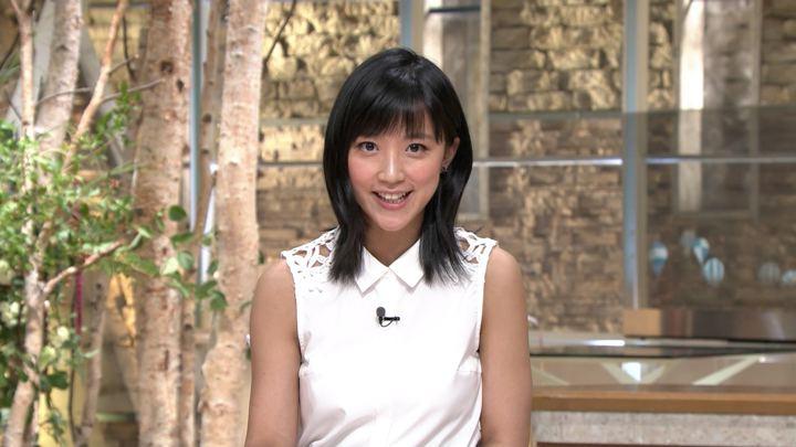 2019年08月02日竹内由恵の画像18枚目