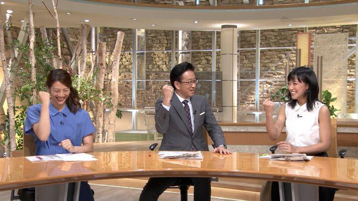 2019年08月02日竹内由恵の画像21枚目