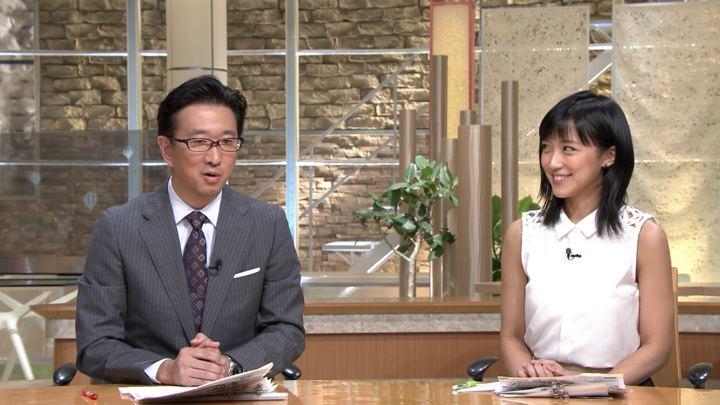 2019年08月02日竹内由恵の画像22枚目
