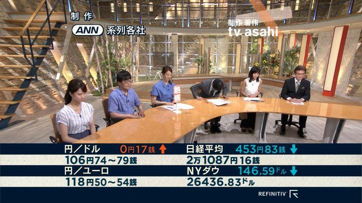 2019年08月02日竹内由恵の画像24枚目