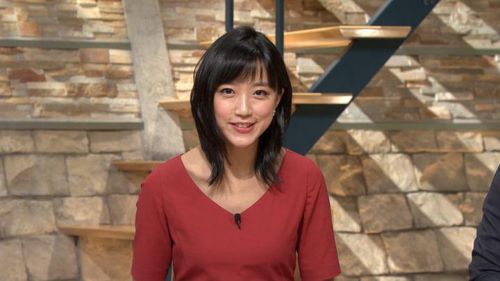 2019年08月05日竹内由恵の画像07枚目