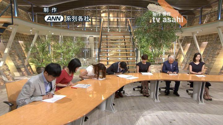 2019年08月05日竹内由恵の画像21枚目