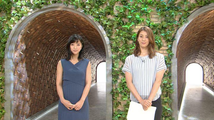 2019年08月06日竹内由恵の画像10枚目