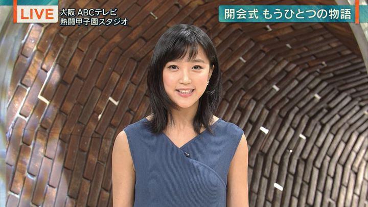 2019年08月06日竹内由恵の画像16枚目